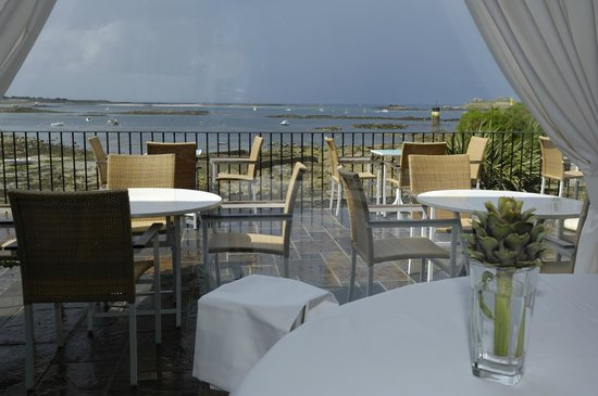 hotel brittany spa roscoff reviews photos price comparison tripadvisor. Black Bedroom Furniture Sets. Home Design Ideas