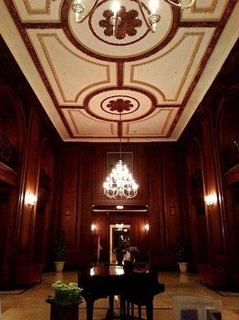 閱讀之家歷史套房酒店照片
