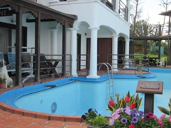 Resort Club Koyo