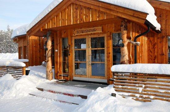 Sorrisniva Igloo Hotel Updated 2019 Prices Amp Specialty