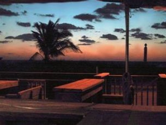 Tripadvisor Dania Beach Restaurants