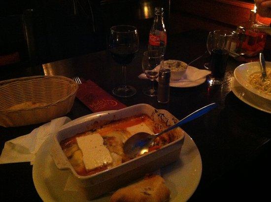 Bella Borne - Restaurant Reviews & Photos - TripAdvisor