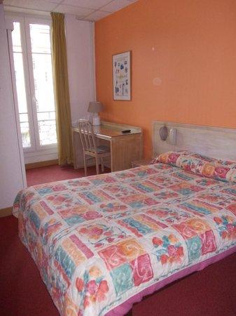 hotel amaryllis - stanza nr. 37