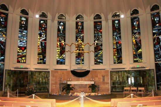St Michael S Catholic Church Biloxi Tripadvisor