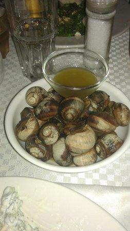 Taverna Mousikos: Καραόλοι