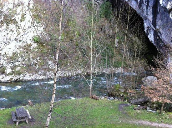 Cueva Deboyu