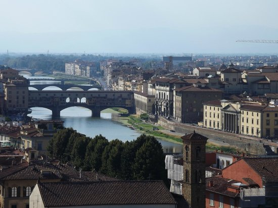 Photos of Piazzale Michelangelo, Florence