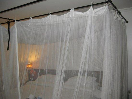 Keekorok Lodge-Sun Africa Hotels: 6