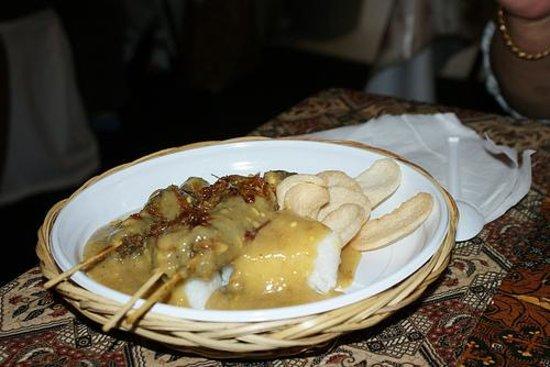 Pasar Malam Photo