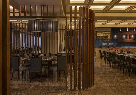 普爾曼迪拜阿聯酋購物中心酒店照片