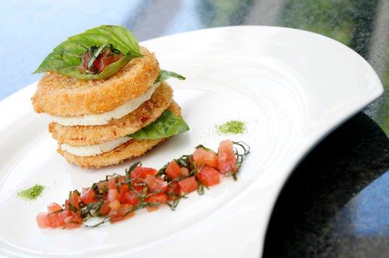 Foto de Restaurante Casamar