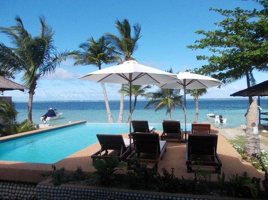 Romantic Beach Villas Bewertungen Fotos Preisvergleich