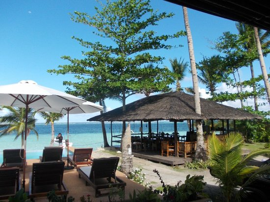 Romantic Beach Villas Siargao Reviews