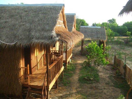 The Estuary Guesthouse