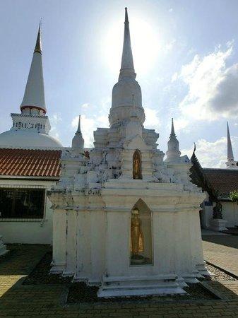 Nakorn Si Thammarat