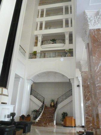 檸檬樹中庭精品飯店, 阿默達巴德照片