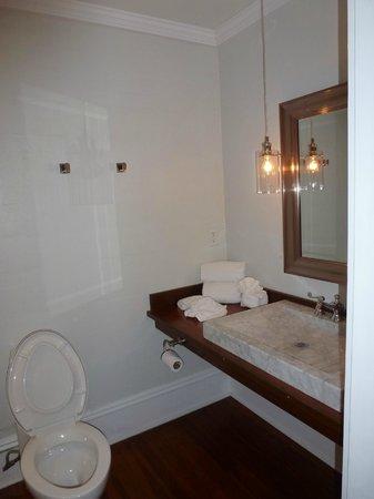 사이프러스 하우스 호텔 키 웨스트 사진