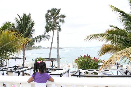 The Crown Villas at Lifestyle Holidays Vacation Resort照片