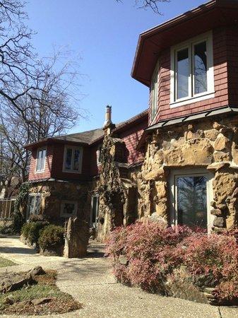 Cedar Rock Inn 사진