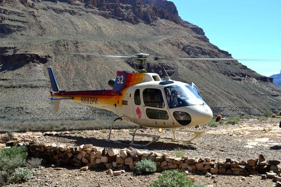 papillon helicopter tours reviews with Locationphotodirectlink G60881 D553004 I61352052 Papillon Grand Canyon Helicopters Boulder City Nevada on LocationPhotoDirectLink G60881 D553004 I61352052 Papillon Grand Canyon Helicopters Boulder City Nevada together with Helicopter Grand Canyon Reviews together with AttractionsNear G143028 D109440 Grand Canyon South Rim Grand Canyon National Park Arizona in addition LocationPhotoDirectLink G143028 D1997535 I127088268 Papillon Grand Canyon Helicopters Grand Canyon National Park Arizona likewise Grand Canyon Helicopter Tour From Tusayan.