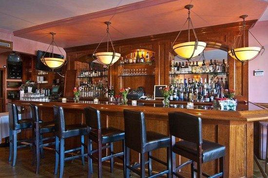 Crabtrees Restaurant照片