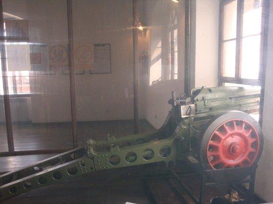 Upper Town (Gornji Grad): El canon de las 12