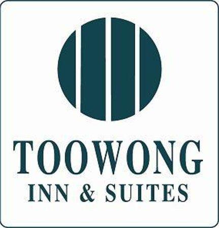 Toowong Inn & Suites: Logo