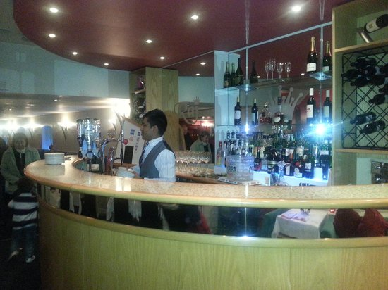 15 Best Restaurantsof Indian In West Oxfordshire South East