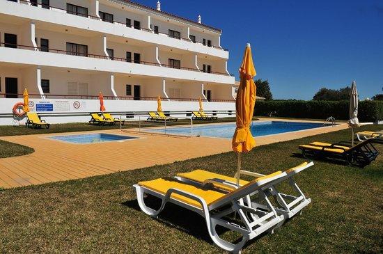 Solgarve Hotel