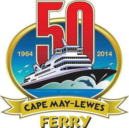 Cape May Lewes Ferry Travel Time