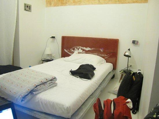 Photo of A Casa Di Penelope Rome