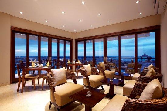 Tanadewa Luxury Villas Spa Review