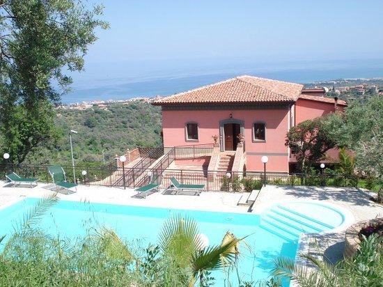 Red Hotel Sant'Elia
