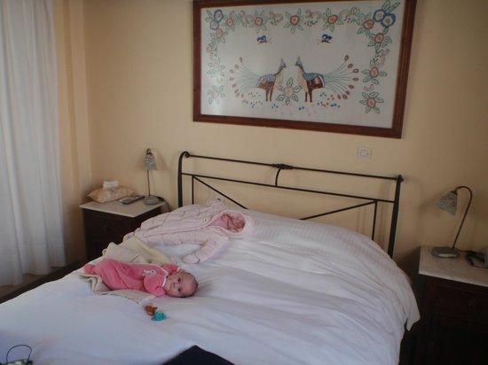 베네토 부티크 호텔 사진