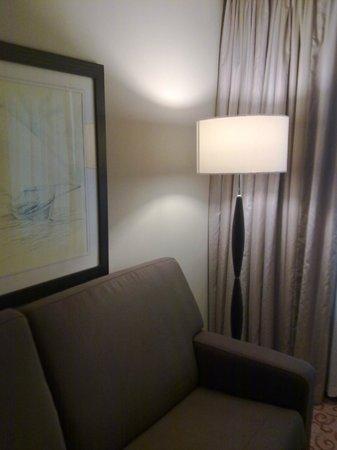 쉐라톤 데이라 호텔, 두바이 사진