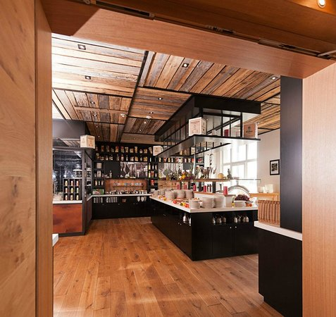pier 99 nordhorn restaurant bewertungen telefonnummer fotos tripadvisor. Black Bedroom Furniture Sets. Home Design Ideas