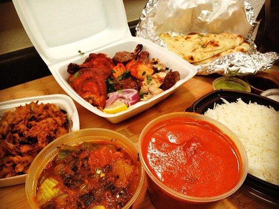 Best Mexican Food In Fargo Nd