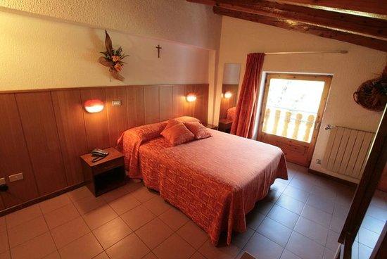 Hotel Sarre