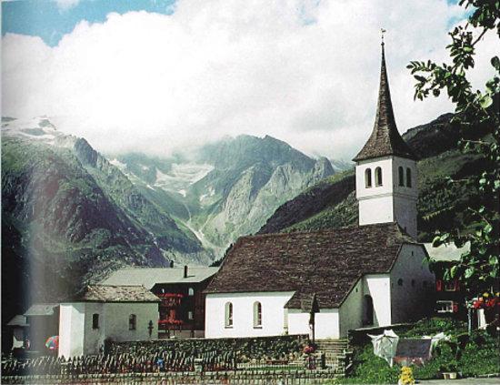 Pfarrkirche Maria SIeben Freuden (Dorf): getlstd_property_photo