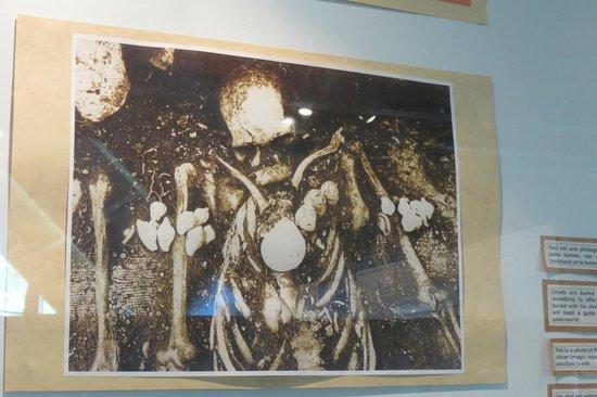 The Vanuatu Cultural Centre: Vanuatu Cultural Centre