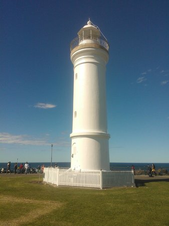Kiama Light House
