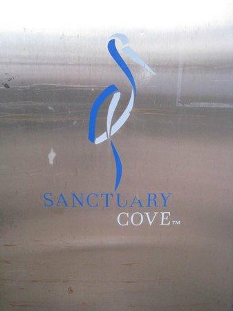 The Pines at Sanctuary Cove  |  Sanctuary Cove, Surfers Paradise, Queensland, Australia
