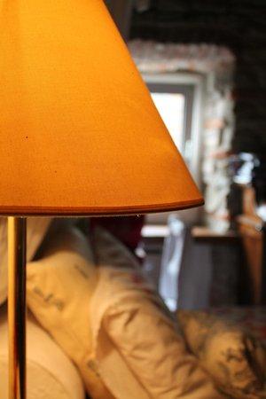 Hotel Bellavista: Camera Superior