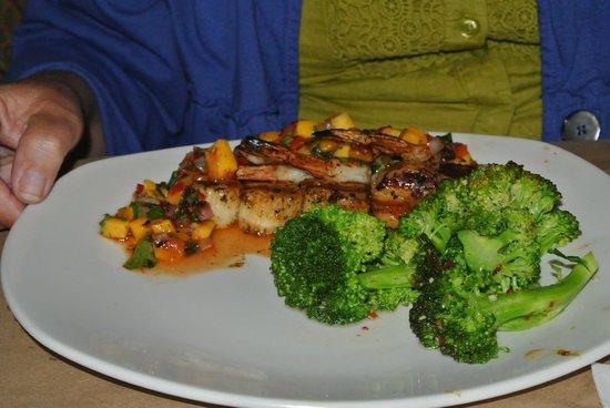 Bonefish Grill Closed