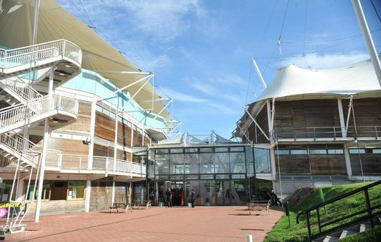 Celerbrations Picture Of The Ageas Bowl Southampton