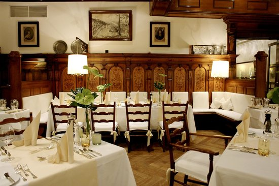 kurf rstenstube heidelberg restaurant bewertungen telefonnummer fotos tripadvisor. Black Bedroom Furniture Sets. Home Design Ideas
