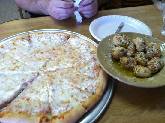Italian Restaurants In St Cloud Fl