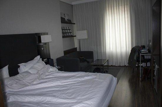 AC Hotel Cuzco : Habitación del Hotel