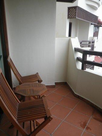 Holiday Inn Resort Batam: 2 Bedroom Suite