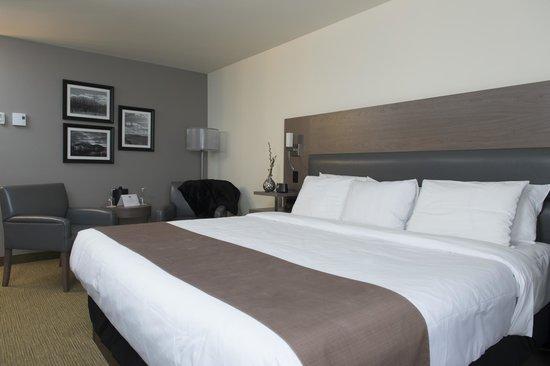 Hotel Rive Gauche